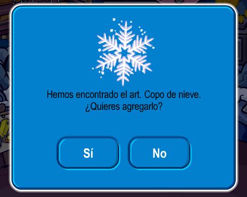 copo nieve2