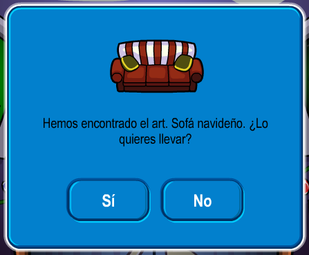 regalo2.2
