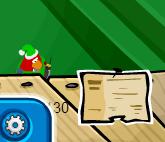 regalos rh