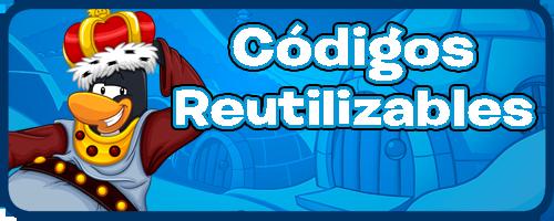Códigos1.1