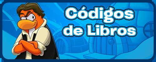 Códigos1.2