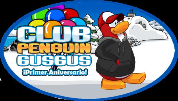 Aniversario Oficial