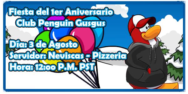 Invitacion1