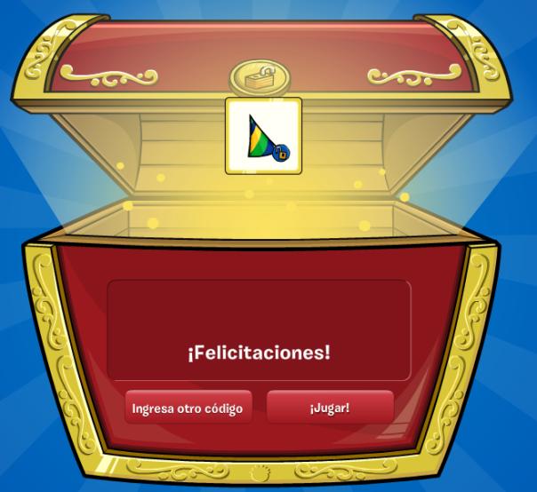 brasilbonetecpg