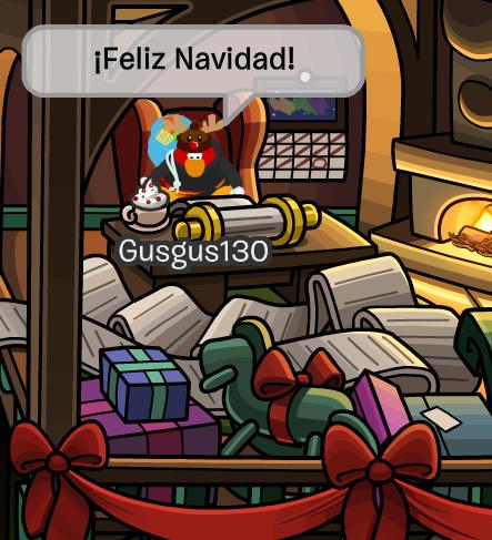 navidad130