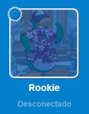 RookieIcon