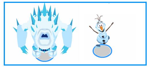 transformarte-en-frozen1