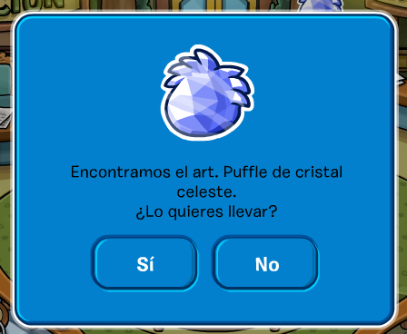 pinpuffle2