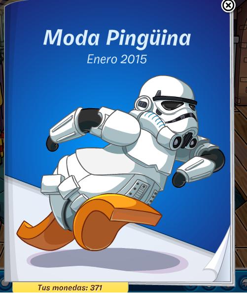 ModaPinguinaEnero